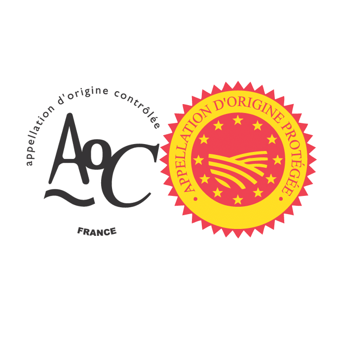 AOC / AOP