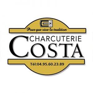 Charcuterie Costa